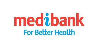 Medibank Private