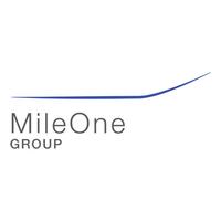 MileOne
