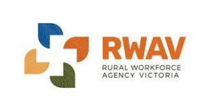 Rural Workforce Agency Victoria – Health Workforce Scholarship Program