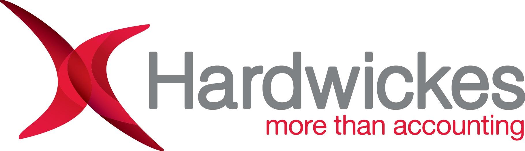 Hardwickes